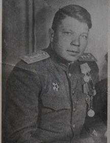 Ненахов Иван Иванович