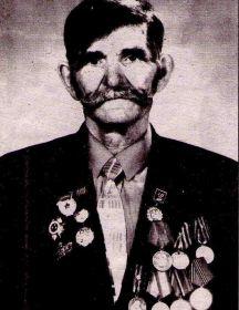 Михалев Иван Федорович