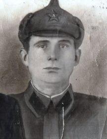 Фарутин Прокопий Васильевич