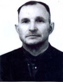 Чурсин Михаил Иосифович