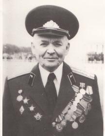 Новаков Андрей Иванович