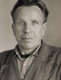 Лужнов Иван Иванович
