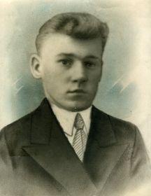 Грачёв Валентин Николаевич
