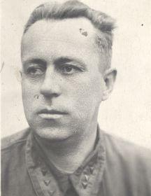 Лялин Константин Александрович