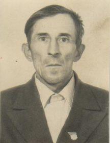 Балюк Павел Григорьевич