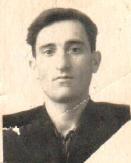 Орлов Иван Иванович