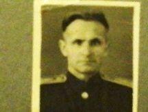Письменецкий Иван Андреевич