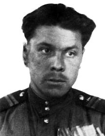 Белянин Леонид Иванович