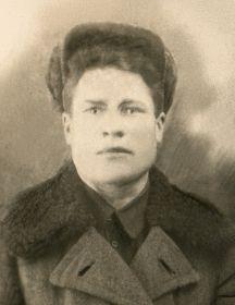 Шевченко Иван Васильевич