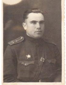 Умников Алексей Михайлович