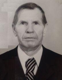 Баранов Павел Сергеевич