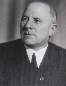 Фомичёв Василий Борисович