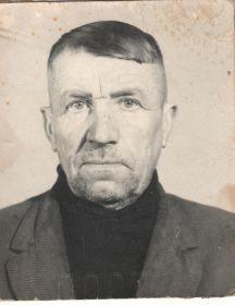 Свечин Виктор Алексеевич