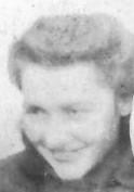 Дунаева Вера Николаевна