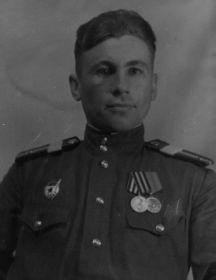 Зотиков Гелиос Николаевич