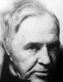 Нестеркин Иван Акимович