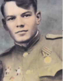 Камышенко Виктор Иванович