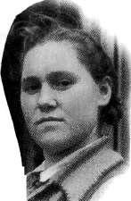 Могилевская Антонина