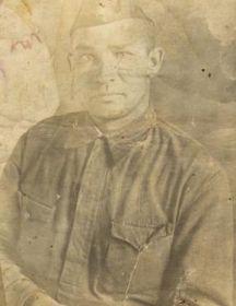 Ходяков Сергей Михайлович (1907-1947)