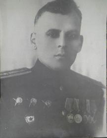 Одокиенко Александр Ильич