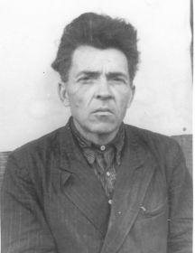 Дунаев Владимир Николаевич