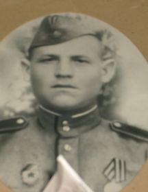 Титов Николай Герасимович