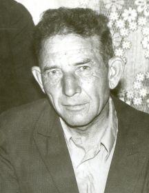 Миронов Михаил Егорович