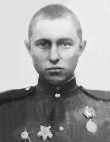 Акимов Анатолий Фёдорович