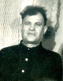 Ярмушкевич Павел Семенович