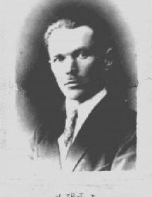 Чигирев Сергей Михайлович