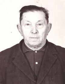 Яковлев Дмитрий Яковлевич