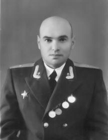 Меликян Рштуни