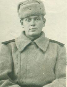 Лапкин Владимир Петрович