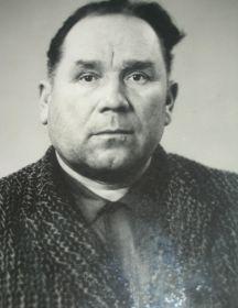 Ширяев Михаил Терентьевич