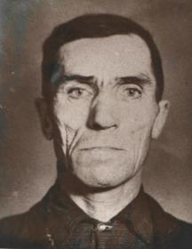 Нечаев Степан Александрович