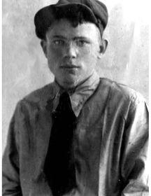 Жемаев Иван Ильич