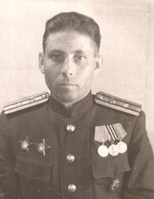 Дворников Павел Иванович