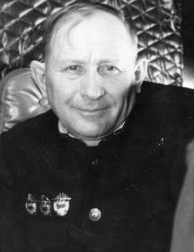 Давыдкин Григорий Васильевич