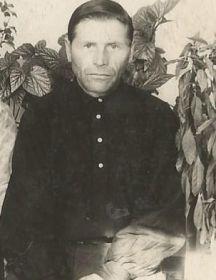 Сорокоумов Василий Иванович