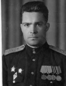 Сидоров Александр Васильевич