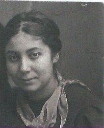 Райченкова Любовь Ивановна