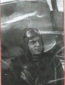 Райченков Александр Филиппович