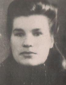 Степанова Наталья Константиновна