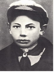 Хоменков Николай Никифорович