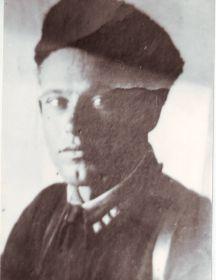 Поротиков Сергей Андреевич