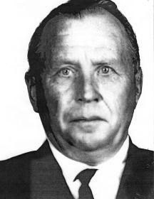 Шлапаков Василий Андреевич