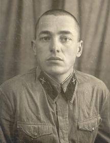 Дунаев Валентин Николаевич