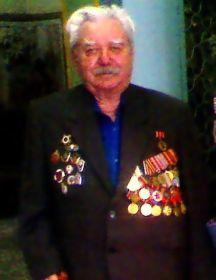 Шевченко Иван Иосифович