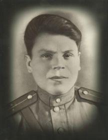 Фазлеев Садетдин Хасянович