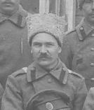 Дунаев Николай Никитич